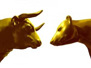 Opzioni binarie sugli indici azionari