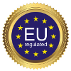 eu regulated