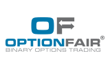 optionfair_160x100