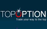topoption_160x100